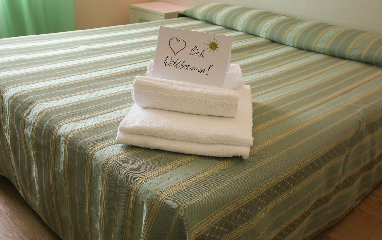 camera-doppia-hotel-internation-jesolo-3-1