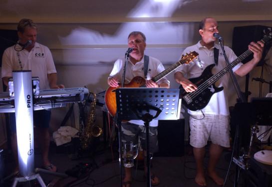 festa alla terrazza bavarese jesolo musica live 1