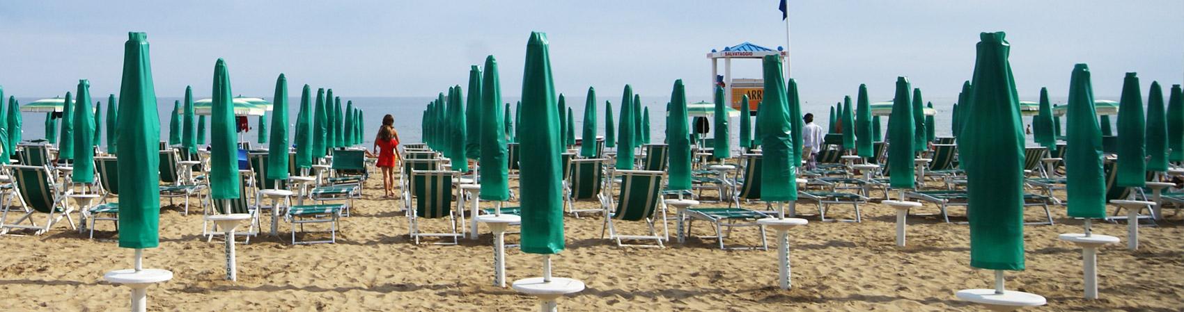 hotel-international-jesolo-slider-spiaggia-di-jesolo-di-giorno
