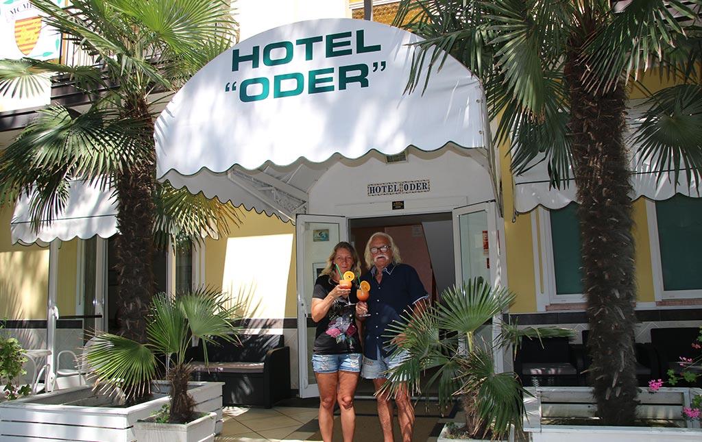 hotel-oder