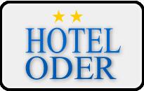 Hotel Oder Jesolo Lido - Venezia - Hotel Jesolo
