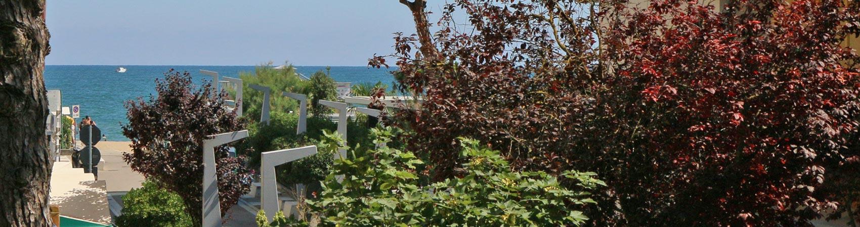 holel-jesolo-a-pochi-passi-dal-mare